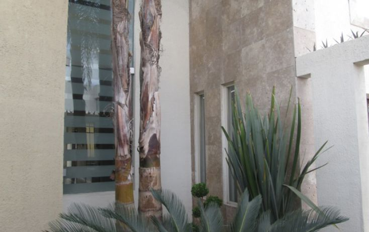 Foto de casa en renta en, rincones de san francisco, chihuahua, chihuahua, 1701386 no 01