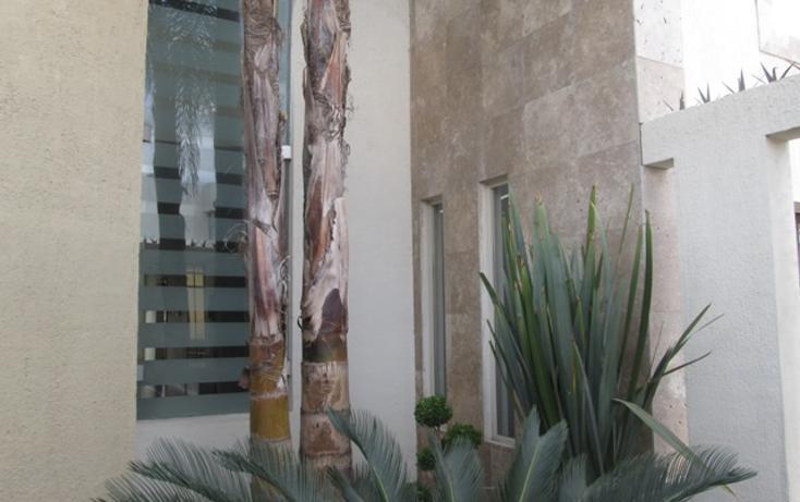 Foto de casa en renta en  , rincones de san francisco, chihuahua, chihuahua, 1701386 No. 02