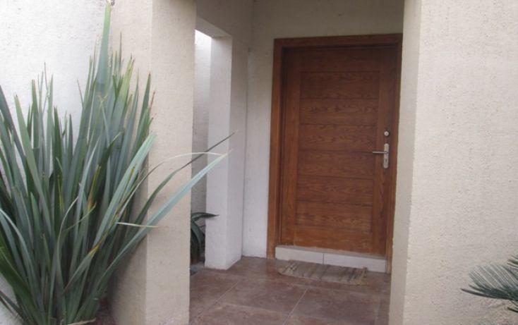 Foto de casa en renta en, rincones de san francisco, chihuahua, chihuahua, 1701386 no 04