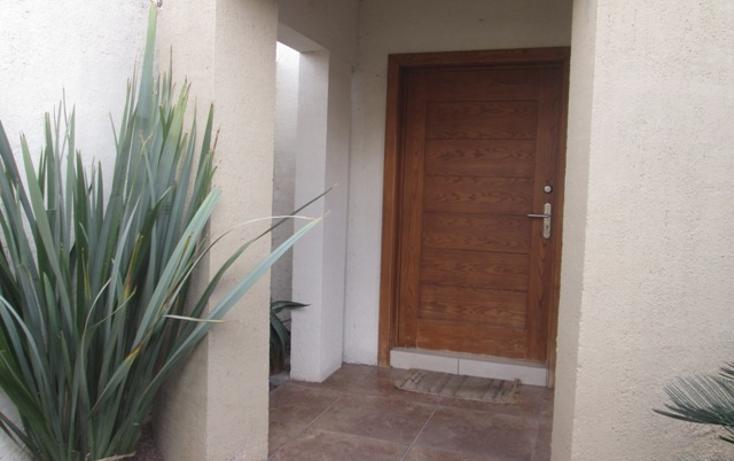 Foto de casa en renta en  , rincones de san francisco, chihuahua, chihuahua, 1701386 No. 04