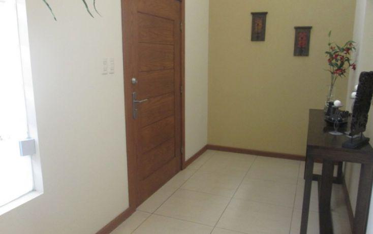 Foto de casa en renta en, rincones de san francisco, chihuahua, chihuahua, 1701386 no 07