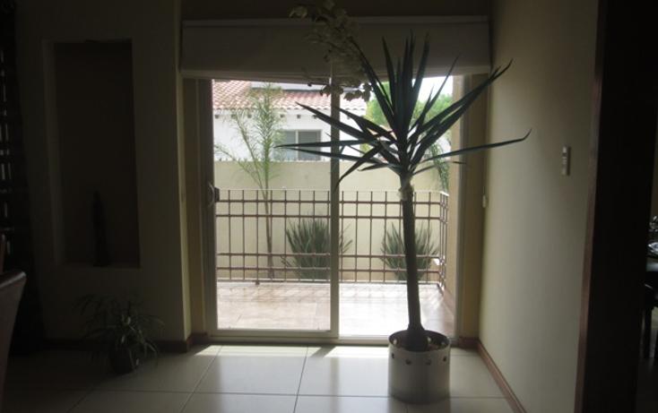 Foto de casa en renta en  , rincones de san francisco, chihuahua, chihuahua, 1701386 No. 10
