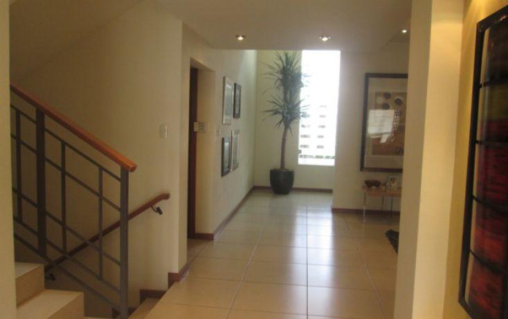 Foto de casa en renta en, rincones de san francisco, chihuahua, chihuahua, 1701386 no 11