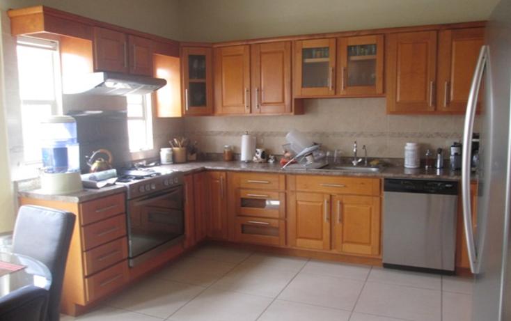 Foto de casa en renta en  , rincones de san francisco, chihuahua, chihuahua, 1701386 No. 12