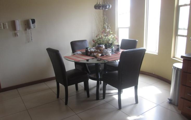 Foto de casa en renta en  , rincones de san francisco, chihuahua, chihuahua, 1701386 No. 13