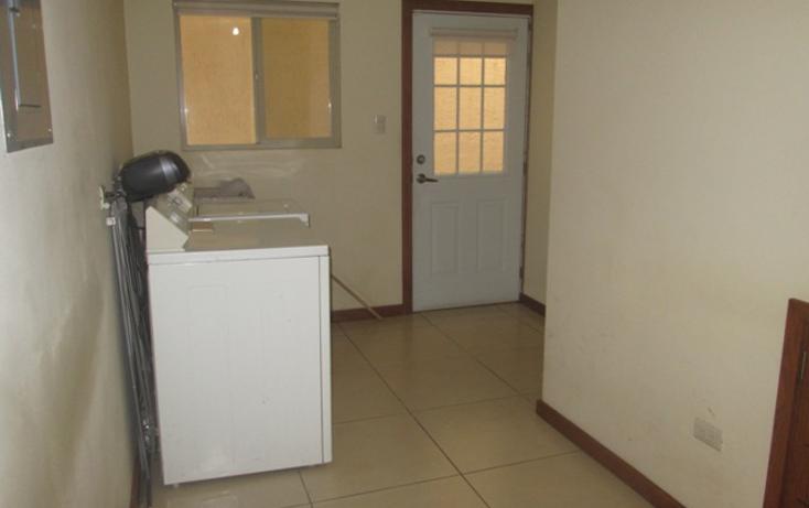 Foto de casa en renta en  , rincones de san francisco, chihuahua, chihuahua, 1701386 No. 14