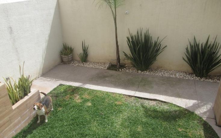 Foto de casa en renta en  , rincones de san francisco, chihuahua, chihuahua, 1701386 No. 16