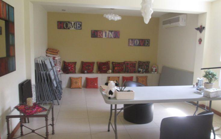 Foto de casa en renta en, rincones de san francisco, chihuahua, chihuahua, 1701386 no 18