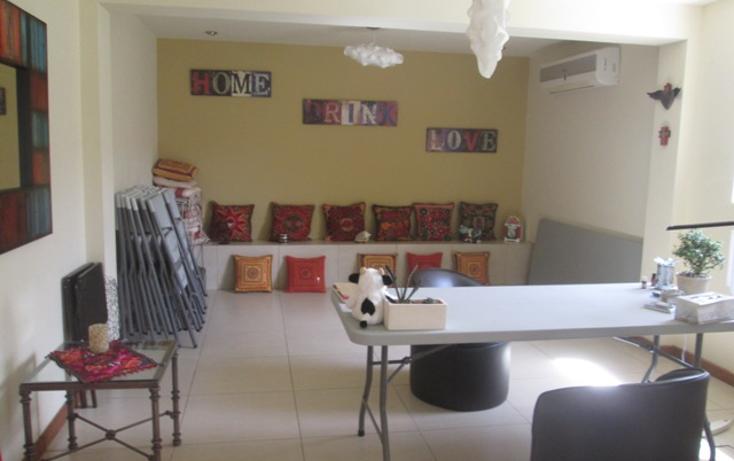Foto de casa en renta en  , rincones de san francisco, chihuahua, chihuahua, 1701386 No. 18