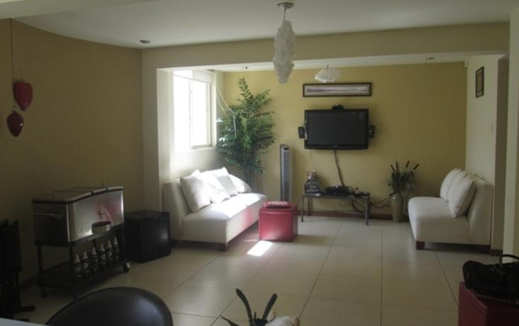 Foto de casa en renta en  , rincones de san francisco, chihuahua, chihuahua, 1701386 No. 19
