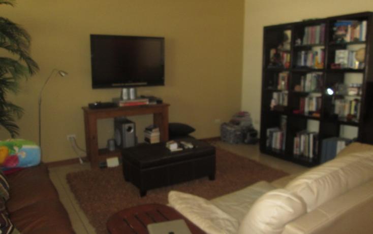 Foto de casa en renta en  , rincones de san francisco, chihuahua, chihuahua, 1701386 No. 21