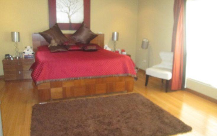 Foto de casa en renta en, rincones de san francisco, chihuahua, chihuahua, 1701386 no 22