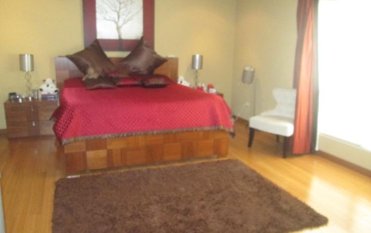 Foto de casa en renta en  , rincones de san francisco, chihuahua, chihuahua, 1701386 No. 22