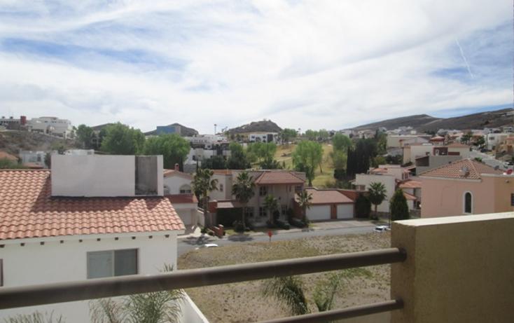 Foto de casa en renta en  , rincones de san francisco, chihuahua, chihuahua, 1701386 No. 26