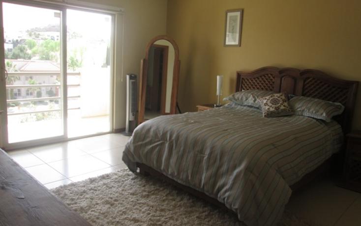 Foto de casa en renta en  , rincones de san francisco, chihuahua, chihuahua, 1701386 No. 27