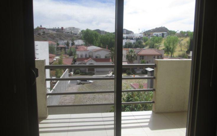 Foto de casa en renta en, rincones de san francisco, chihuahua, chihuahua, 1701386 no 29