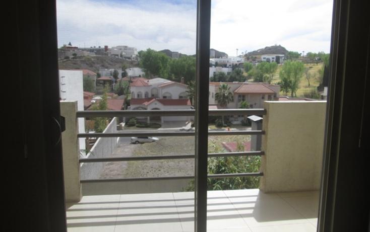 Foto de casa en renta en  , rincones de san francisco, chihuahua, chihuahua, 1701386 No. 29