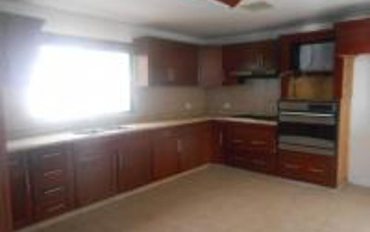 Foto de casa en venta en  , rincones de san francisco, chihuahua, chihuahua, 1741380 No. 02