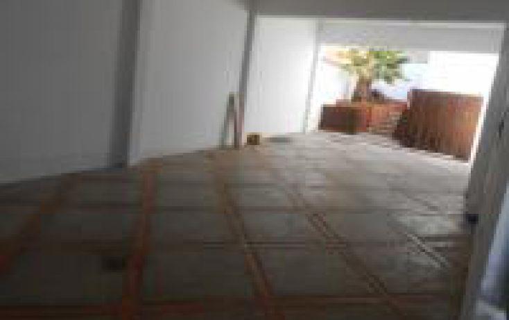 Foto de casa en venta en, rincones de san francisco, chihuahua, chihuahua, 1741380 no 03