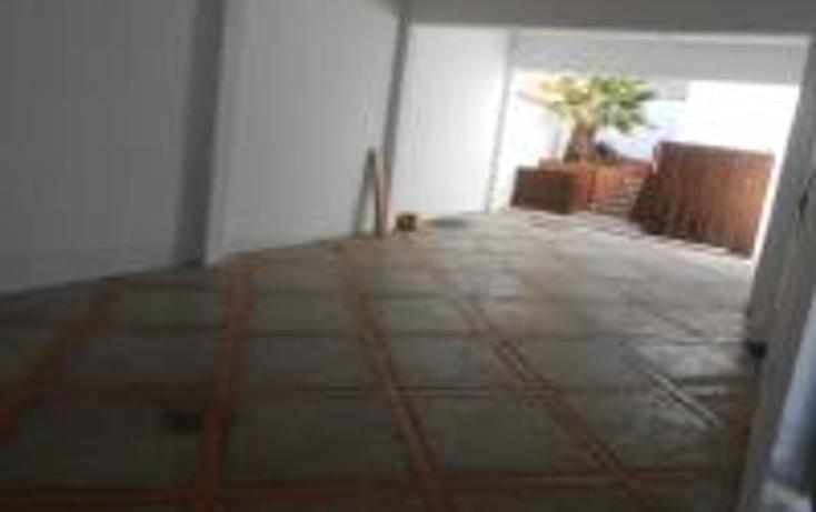 Foto de casa en venta en  , rincones de san francisco, chihuahua, chihuahua, 1741380 No. 03