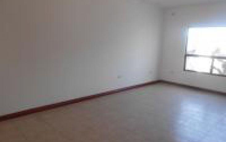Foto de casa en venta en, rincones de san francisco, chihuahua, chihuahua, 1741380 no 04