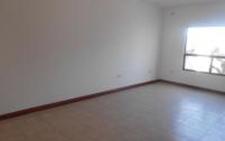 Foto de casa en venta en  , rincones de san francisco, chihuahua, chihuahua, 1741380 No. 04