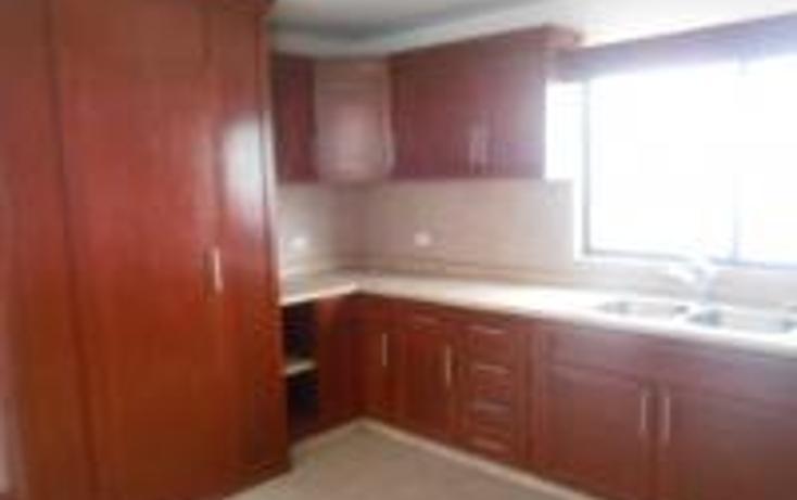 Foto de casa en venta en  , rincones de san francisco, chihuahua, chihuahua, 1741380 No. 05
