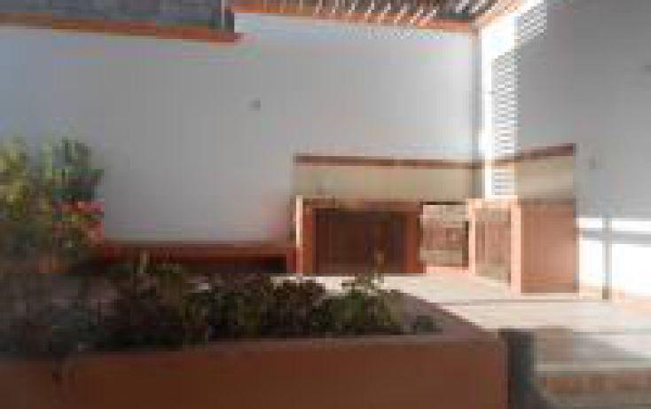 Foto de casa en venta en, rincones de san francisco, chihuahua, chihuahua, 1741380 no 06