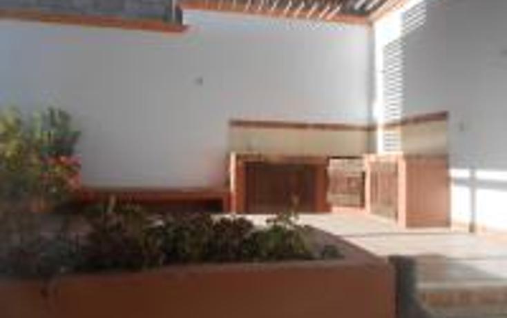 Foto de casa en venta en  , rincones de san francisco, chihuahua, chihuahua, 1741380 No. 06