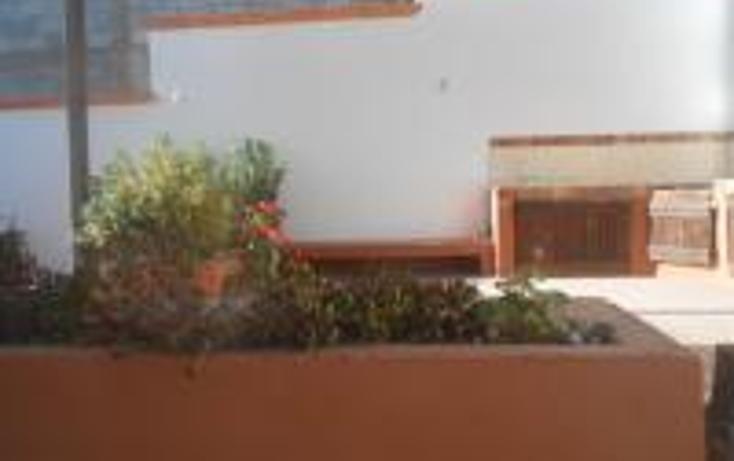 Foto de casa en venta en  , rincones de san francisco, chihuahua, chihuahua, 1741380 No. 07