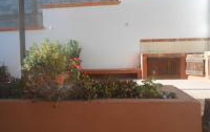 Foto de casa en venta en  , rincones de san francisco, chihuahua, chihuahua, 1854974 No. 07