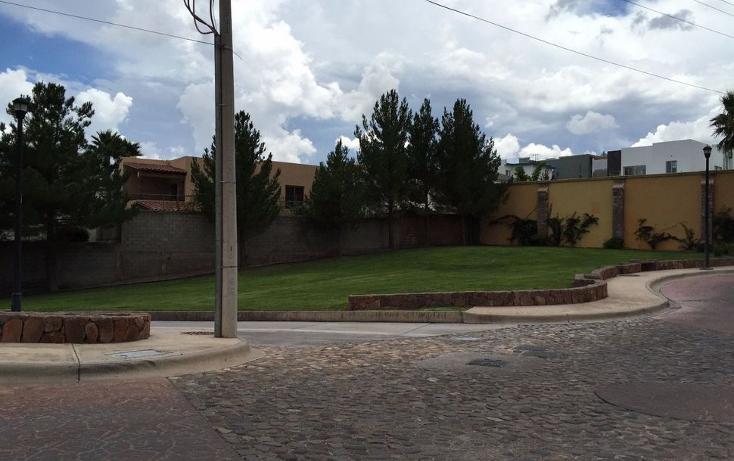 Foto de casa en renta en  , rincones de san francisco, chihuahua, chihuahua, 1975200 No. 14