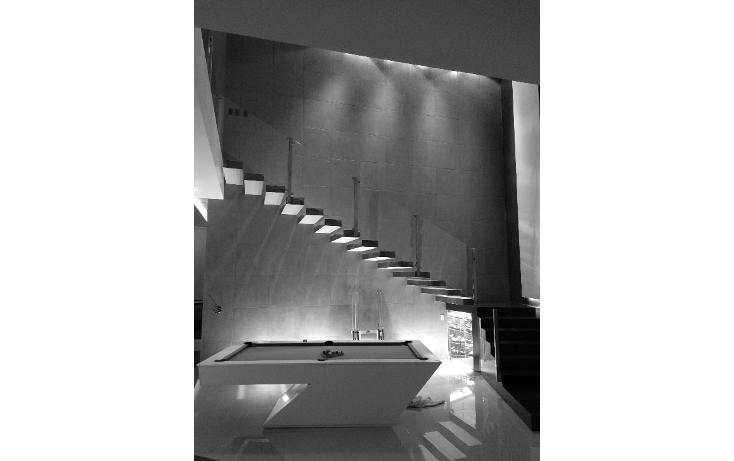 Foto de casa en venta en  , rincones de san francisco, chihuahua, chihuahua, 2002838 No. 02