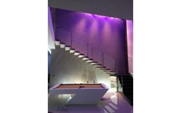 Foto de casa en venta en  , rincones de san francisco, chihuahua, chihuahua, 2004576 No. 02
