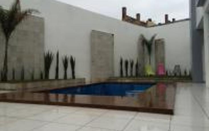 Foto de casa en venta en  , rincones de san francisco, chihuahua, chihuahua, 2004576 No. 12