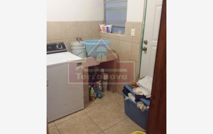Foto de casa en venta en  , rincones de san francisco, chihuahua, chihuahua, 522769 No. 02