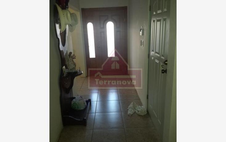 Foto de casa en venta en  , rincones de san francisco, chihuahua, chihuahua, 522769 No. 04
