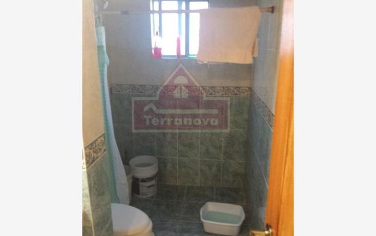 Foto de casa en venta en  , rincones de san francisco, chihuahua, chihuahua, 522769 No. 07