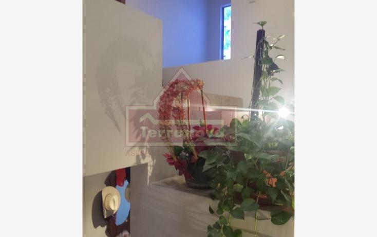 Foto de casa en venta en, rincones de san francisco, chihuahua, chihuahua, 522769 no 08
