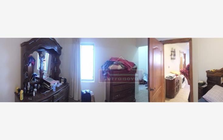 Foto de casa en venta en  , rincones de san francisco, chihuahua, chihuahua, 522769 No. 08