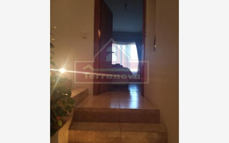 Foto de casa en venta en, rincones de san francisco, chihuahua, chihuahua, 522769 no 09