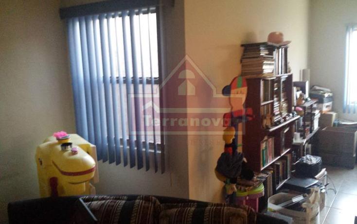 Foto de casa en venta en  , rincones de san francisco, chihuahua, chihuahua, 522769 No. 10