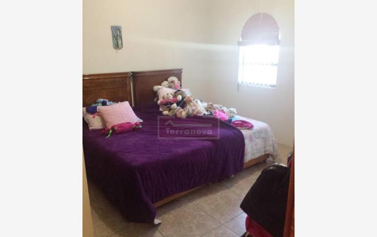 Foto de casa en venta en, rincones de san francisco, chihuahua, chihuahua, 522769 no 11