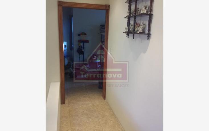 Foto de casa en venta en  , rincones de san francisco, chihuahua, chihuahua, 522769 No. 11