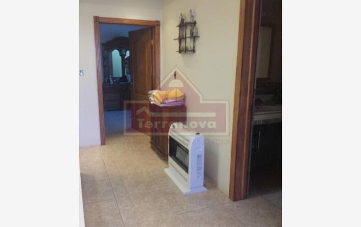 Foto de casa en venta en  , rincones de san francisco, chihuahua, chihuahua, 522769 No. 12
