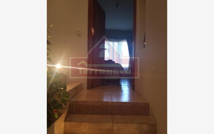 Foto de casa en venta en  , rincones de san francisco, chihuahua, chihuahua, 522769 No. 13