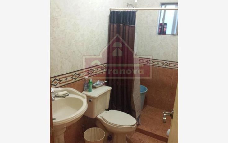 Foto de casa en venta en  , rincones de san francisco, chihuahua, chihuahua, 522769 No. 14