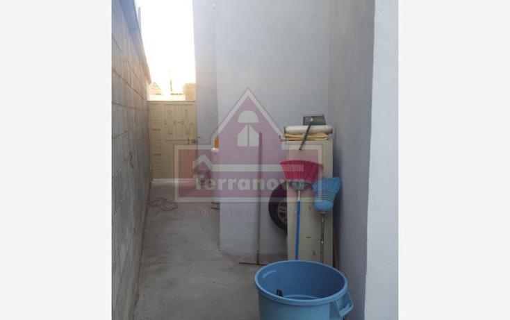 Foto de casa en venta en, rincones de san francisco, chihuahua, chihuahua, 522769 no 15