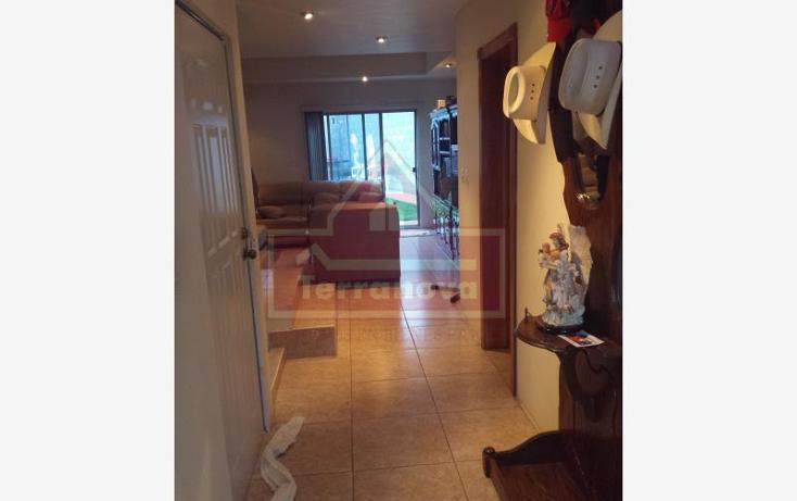 Foto de casa en venta en  , rincones de san francisco, chihuahua, chihuahua, 522769 No. 15
