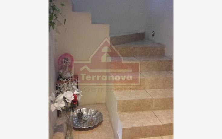 Foto de casa en venta en  , rincones de san francisco, chihuahua, chihuahua, 522769 No. 16
